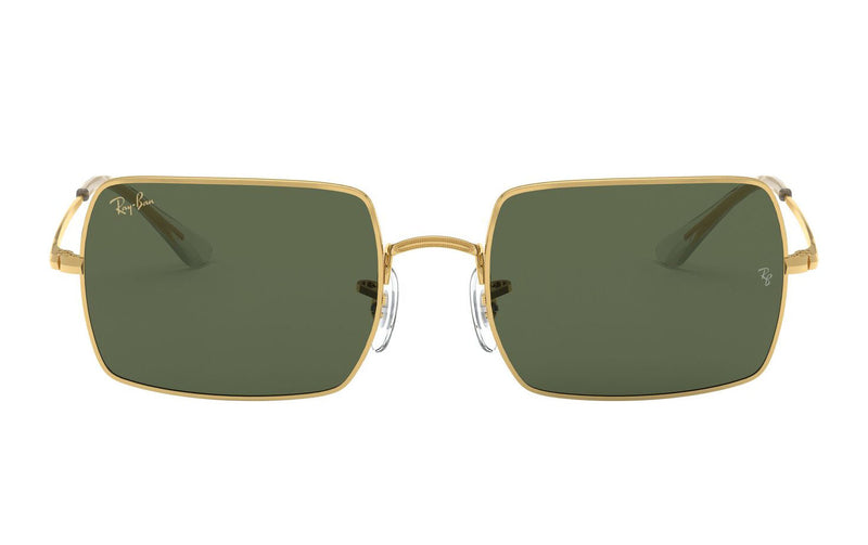RAY-BAN RECTANGLE 9196 31