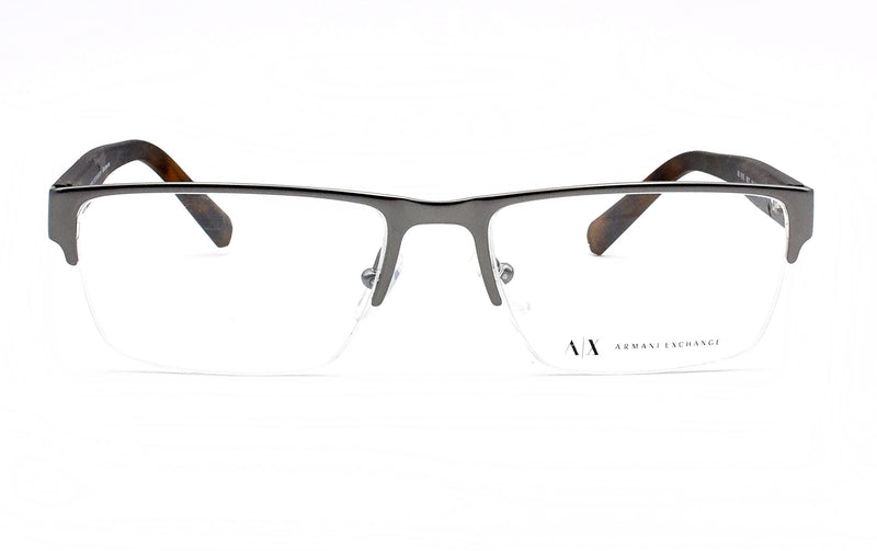 ARMANI EXCHANGE 1018L 6017 - Opticas Lookout