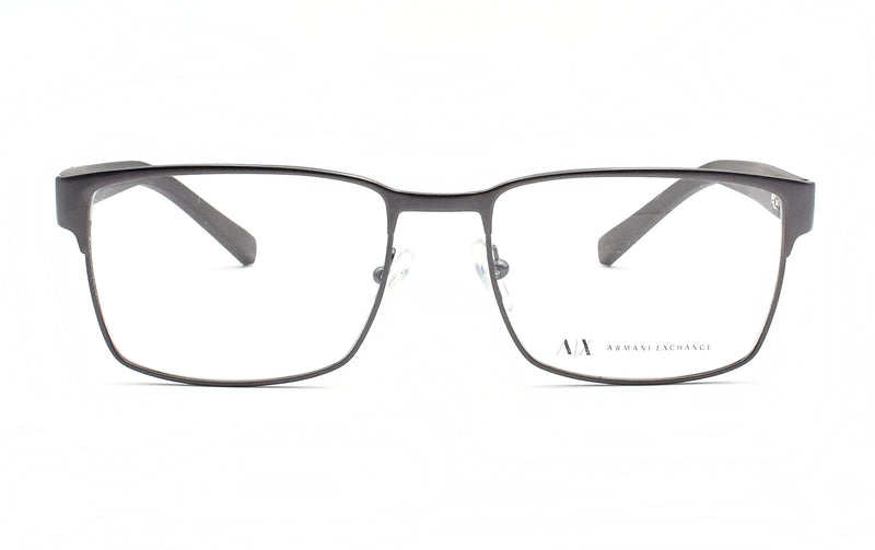 ARMANI EXCHANGE 1019L 6089 - Opticas Lookout