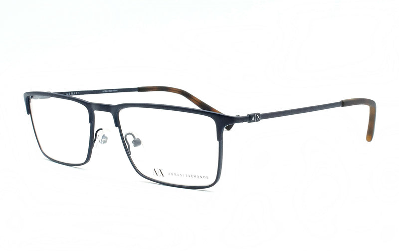 ARMANI EXCHANGE 1035L 6111 - Opticas Lookout