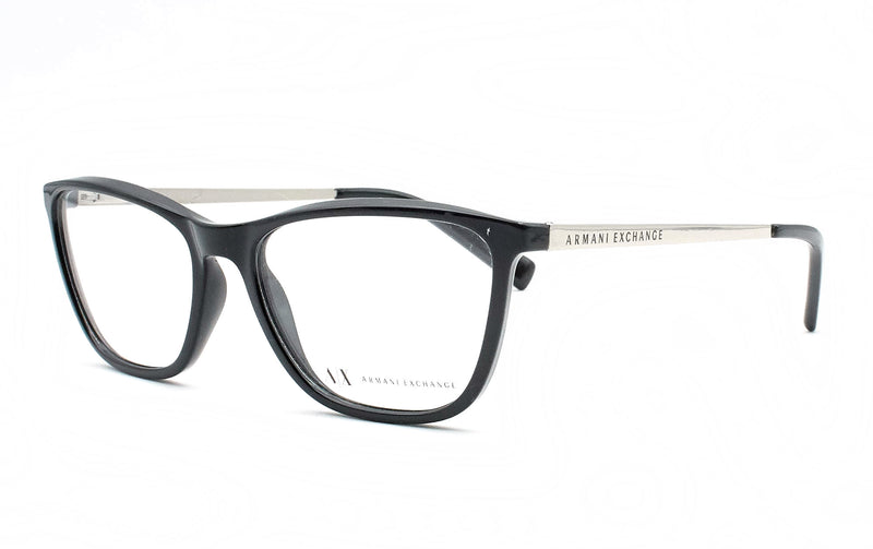 ARMANI EXCHANGE 3028L 8158 - Opticas Lookout