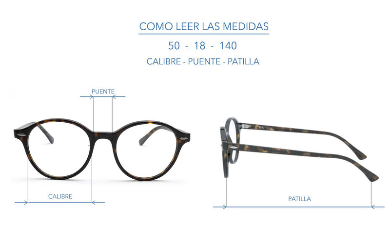 VULK REED C2 - Opticas Lookout