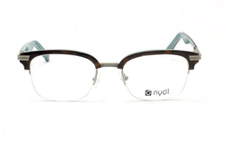 NYOL 1611 01 - Opticas Lookout