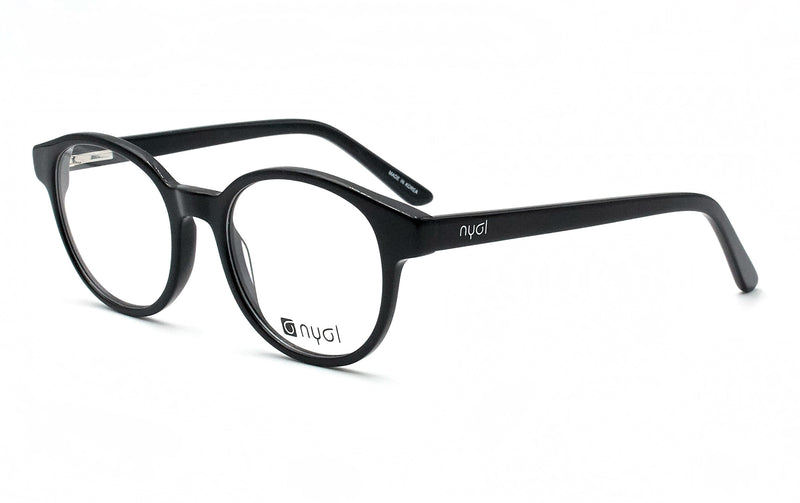 NYOL 1701 01 - Opticas Lookout