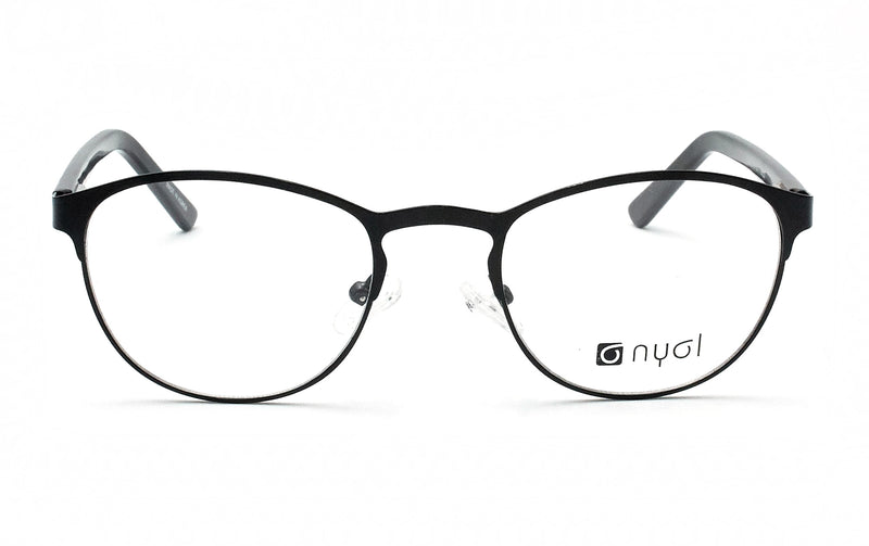 NYOL 1705 03 - Opticas Lookout