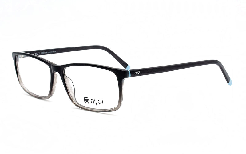 NYOL 1800 02 - Opticas Lookout