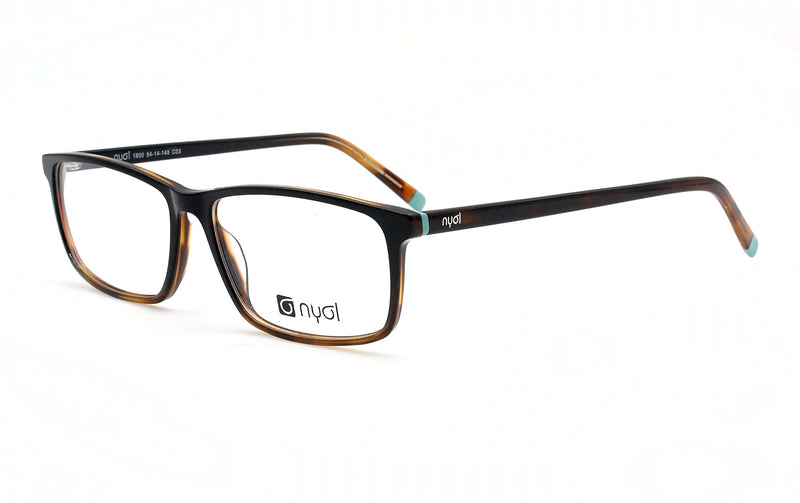NYOL 1800 03 - Opticas Lookout