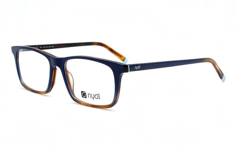 NYOL 1801 01 - Opticas Lookout