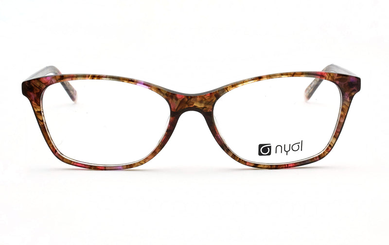 NYOL 1802 01 - Opticas Lookout