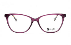 NYOL 1803 01 - Opticas Lookout