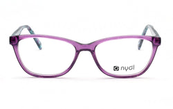 NYOL 1805 01 - Opticas Lookout