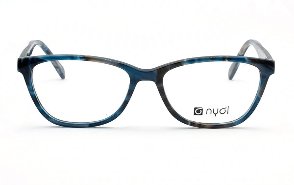 NYOL 1805 02 - Opticas Lookout