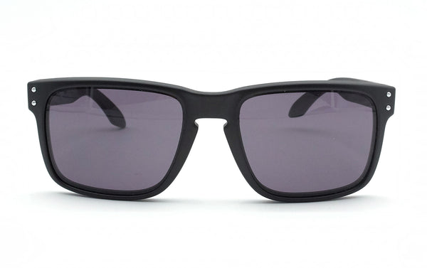 OAKLEY HOLBROOK 01 - Opticas Lookout