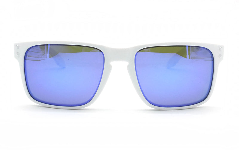 OAKLEY HOLBROOK 05 - Opticas Lookout