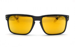 OAKLEY HOLBROOK 08 - Opticas Lookout
