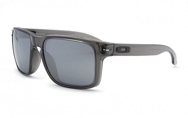 OAKLEY HOLBROOK 24 - Opticas Lookout