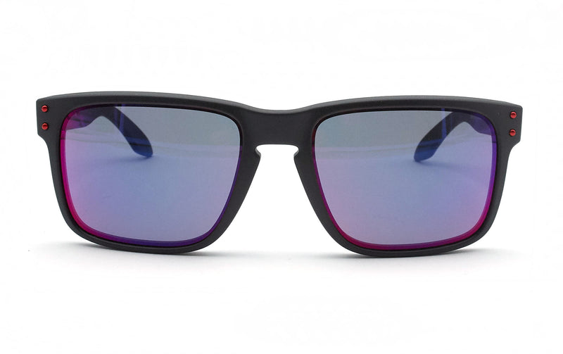 OAKLEY HOLBROOK 36 - Opticas Lookout
