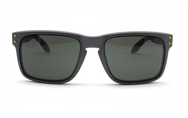 OAKLEY HOLBROOK 38 - Opticas Lookout