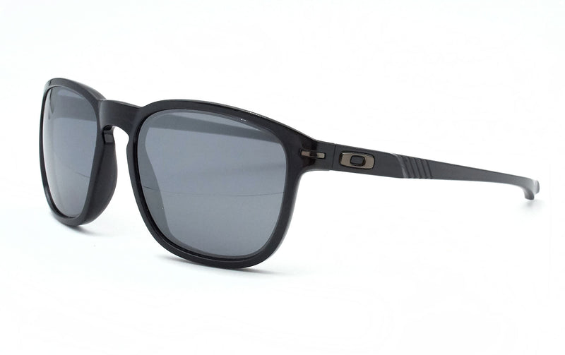 OAKLEY ENDURO 03 - Opticas Lookout