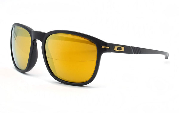 OAKLEY ENDURO 04 - Opticas Lookout