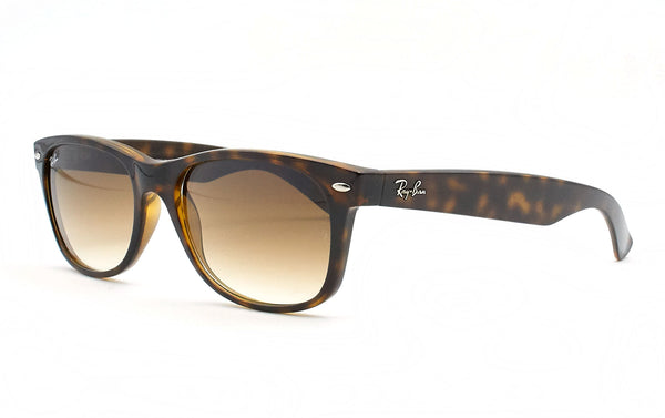 RAY BAN NEW WAYFARER 2132 710/51 - Opticas Lookout