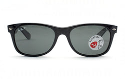 RAY BAN NEW WAYFARER 2132 901/58 - Opticas Lookout