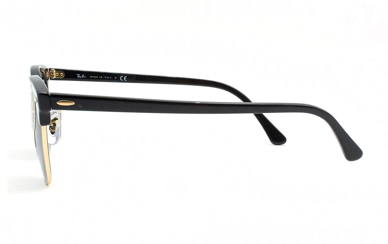 RAY BAN CLUBMASTER 3016 W0365 - Opticas Lookout