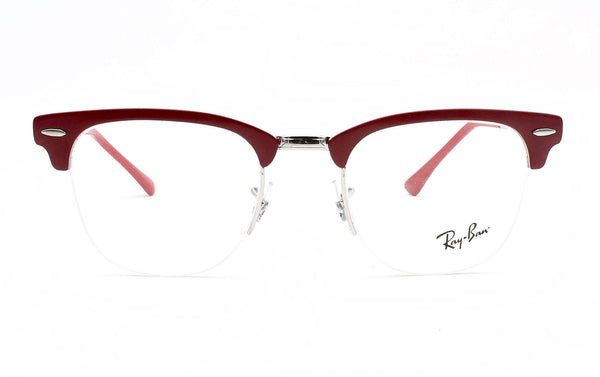 RAY BAN 3716VM 3056 - Opticas Lookout