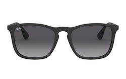 RAY-BAN CHRIS 622/8G