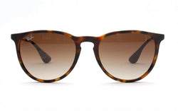 RAY BAN ERIKA 4171L 865/13 - Opticas Lookout