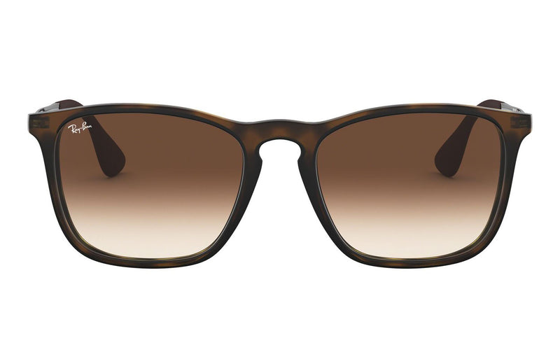 RAY-BAN CHRIS 856/13