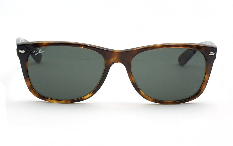 RAY BAN NEW WAYFARER 902 - Opticas Lookout