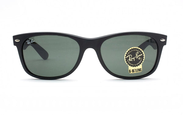 RAY BAN NEW WAYFARER 622 - Opticas Lookout