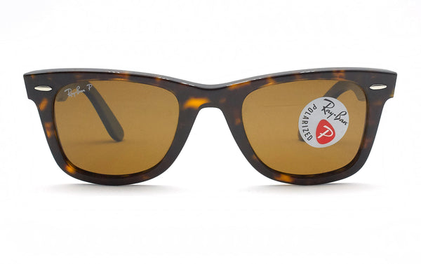 RAY BAN WAYFARER 902/57 - Opticas Lookout