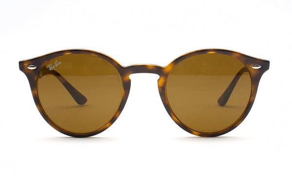 RAY BAN 2180 710/73 - Opticas Lookout
