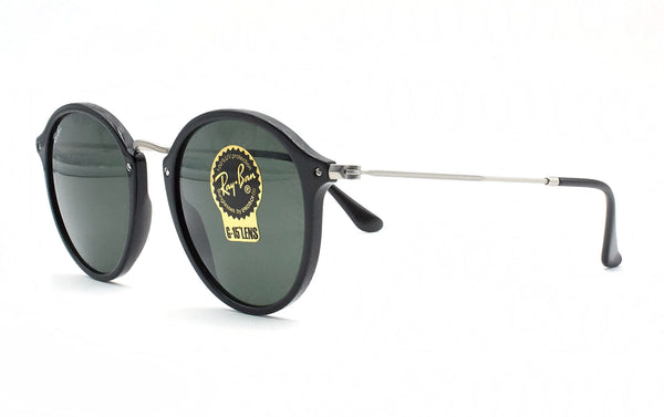RAY BAN ROUND 901 - Opticas Lookout