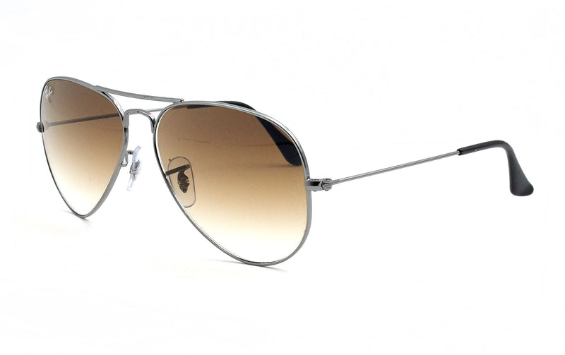 RAY BAN AVIATOR 004/51 - Opticas Lookout
