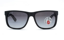 RAY BAN JUSTIN 622/T3 - Opticas Lookout