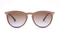RAY BAN ERIKA 6000/68 - Opticas Lookout
