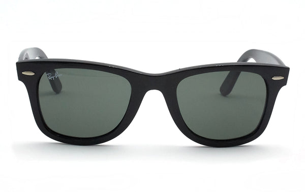 RAY BAN WAYFARER 601 - Opticas Lookout