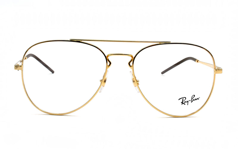 RAY BAN 6413 56 2500 - Opticas Lookout