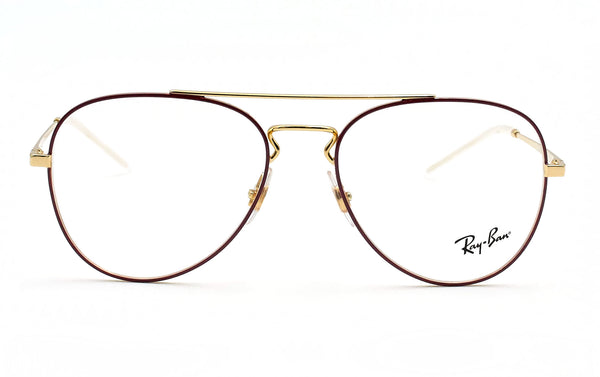 RAY BAN 6413 54 2982 - Opticas Lookout