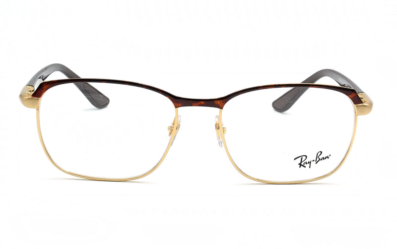 RAY BAN 6420 54 2917 - Opticas Lookout