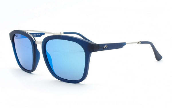 RUSTY VOL BLUE ICY R.BLUE - Opticas Lookout