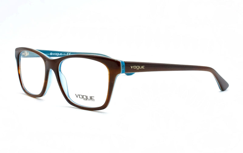 VOGUE 2714 52 2014 - Opticas Lookout