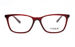 VOGUE 5224 53 2636 - Opticas Lookout