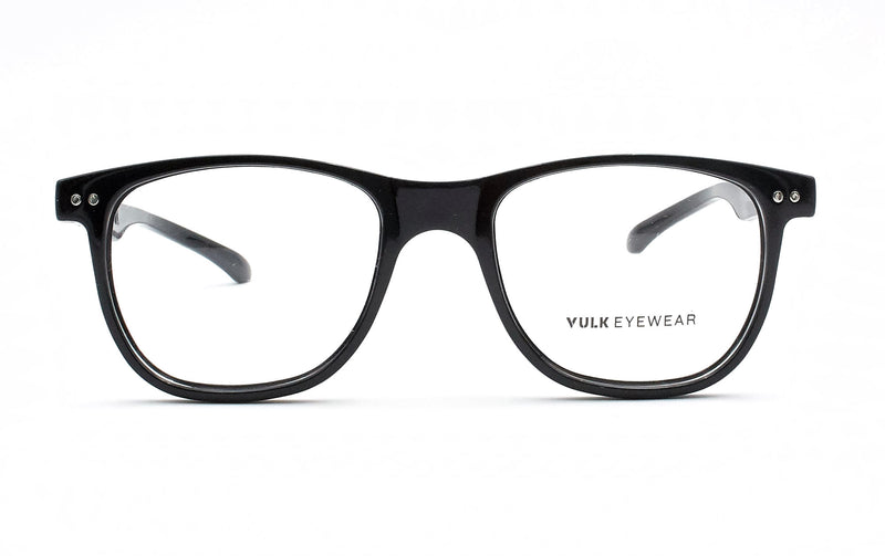 VULK ANGELO SBLK - Opticas Lookout