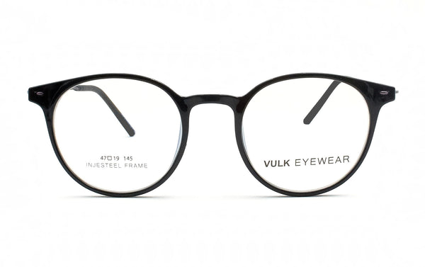 VULK ASBURY SBLK MV - Opticas Lookout
