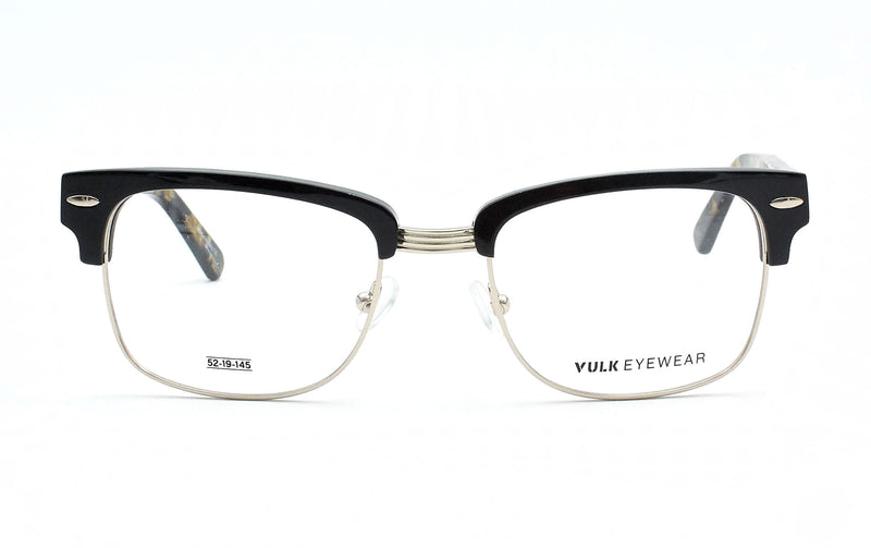 VULK BEST FRIEND C7 - Opticas Lookout