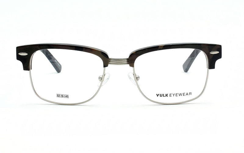 VULK BEST FRIEND C8 - Opticas Lookout